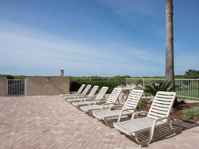 Beachcrest 1203 Condo rental in Beachcrest Condos ~ Seagrove Beach Condo Rentals by BeachGuide in Highway 30-A Florida - #35