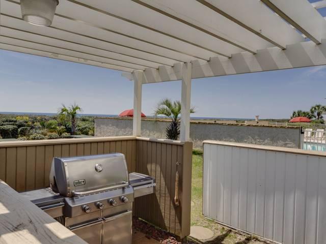 Beachcrest 1203 Condo rental in Beachcrest Condos ~ Seagrove Beach Condo Rentals by BeachGuide in Highway 30-A Florida - #36