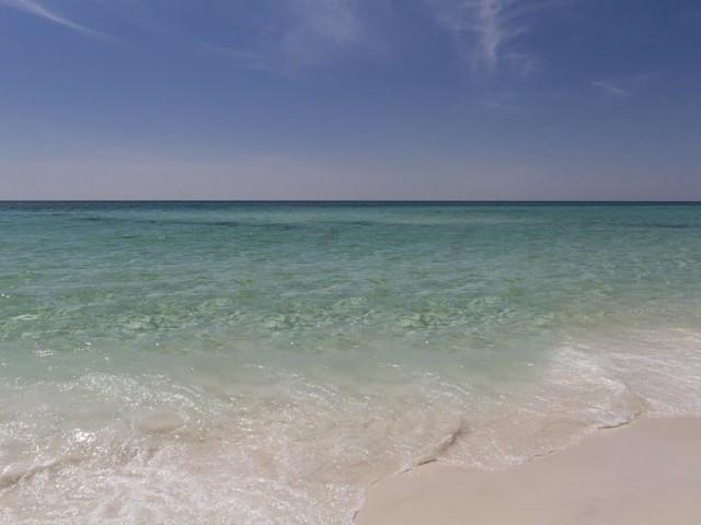 Beachcrest 1203 Condo rental in Beachcrest Condos ~ Seagrove Beach Condo Rentals by BeachGuide in Highway 30-A Florida - #43