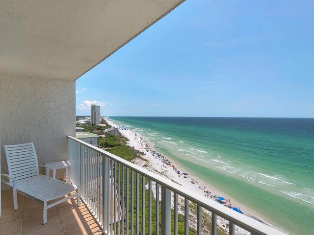 Beachcrest 1204 Condo rental in Beachcrest Condos ~ Seagrove Beach Condo Rentals by BeachGuide in Highway 30-A Florida - #1