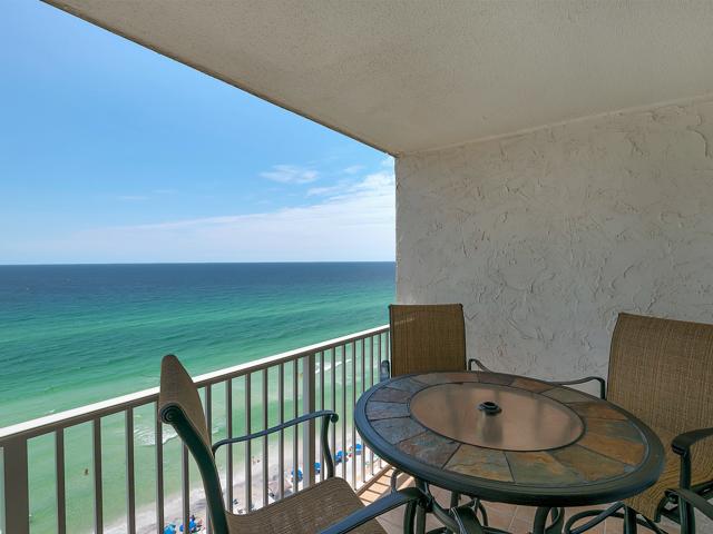 Beachcrest 1204 Condo rental in Beachcrest Condos ~ Seagrove Beach Condo Rentals by BeachGuide in Highway 30-A Florida - #2