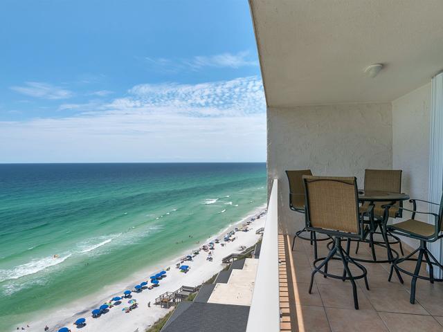 Beachcrest 1204 Condo rental in Beachcrest Condos ~ Seagrove Beach Condo Rentals by BeachGuide in Highway 30-A Florida - #3