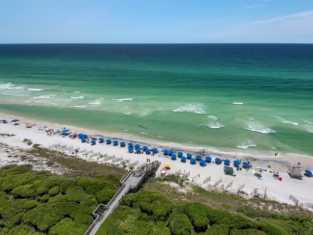 Beachcrest 1204 Condo rental in Beachcrest Condos ~ Seagrove Beach Condo Rentals by BeachGuide in Highway 30-A Florida - #4