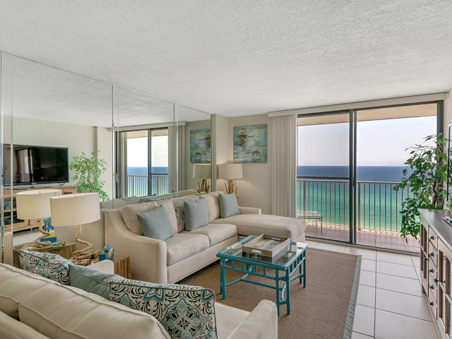 Beachcrest 1204 Condo rental in Beachcrest Condos ~ Seagrove Beach Condo Rentals by BeachGuide in Highway 30-A Florida - #5