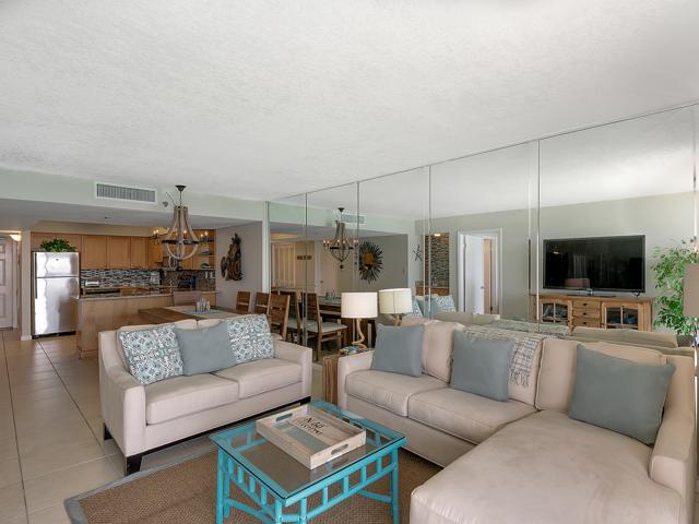 Beachcrest 1204 Condo rental in Beachcrest Condos ~ Seagrove Beach Condo Rentals by BeachGuide in Highway 30-A Florida - #6