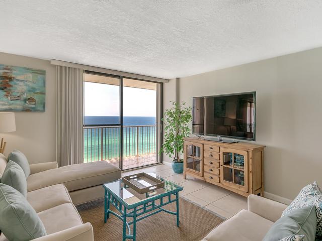 Beachcrest 1204 Condo rental in Beachcrest Condos ~ Seagrove Beach Condo Rentals by BeachGuide in Highway 30-A Florida - #7