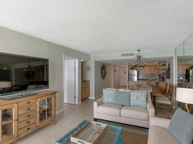 Beachcrest 1204 Condo rental in Beachcrest Condos ~ Seagrove Beach Condo Rentals by BeachGuide in Highway 30-A Florida - #8