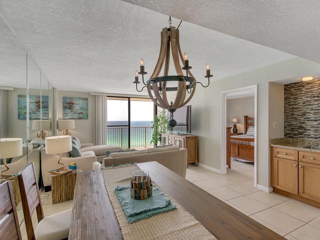 Beachcrest 1204 Condo rental in Beachcrest Condos ~ Seagrove Beach Condo Rentals by BeachGuide in Highway 30-A Florida - #10