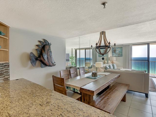 Beachcrest 1204 Condo rental in Beachcrest Condos ~ Seagrove Beach Condo Rentals by BeachGuide in Highway 30-A Florida - #11