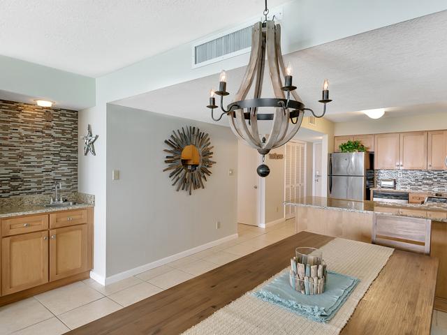 Beachcrest 1204 Condo rental in Beachcrest Condos ~ Seagrove Beach Condo Rentals by BeachGuide in Highway 30-A Florida - #12