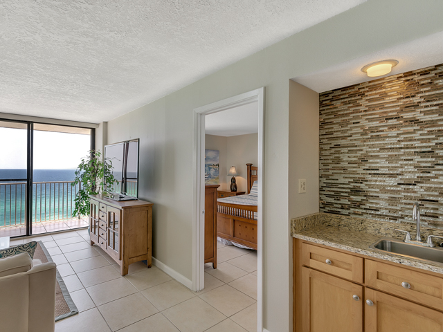 Beachcrest 1204 Condo rental in Beachcrest Condos ~ Seagrove Beach Condo Rentals by BeachGuide in Highway 30-A Florida - #13