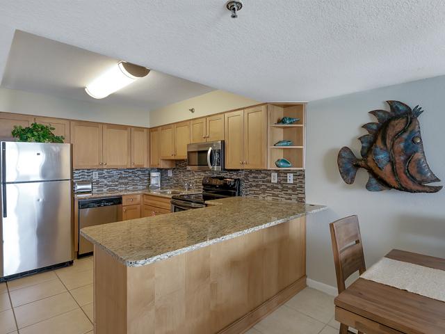 Beachcrest 1204 Condo rental in Beachcrest Condos ~ Seagrove Beach Condo Rentals by BeachGuide in Highway 30-A Florida - #16