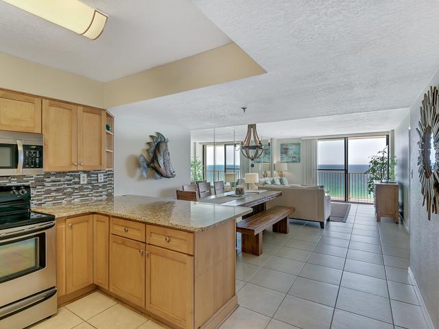 Beachcrest 1204 Condo rental in Beachcrest Condos ~ Seagrove Beach Condo Rentals by BeachGuide in Highway 30-A Florida - #17