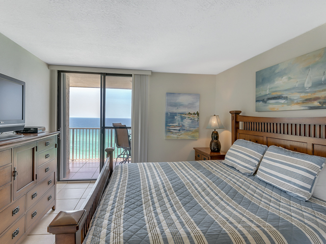 Beachcrest 1204 Condo rental in Beachcrest Condos ~ Seagrove Beach Condo Rentals by BeachGuide in Highway 30-A Florida - #18