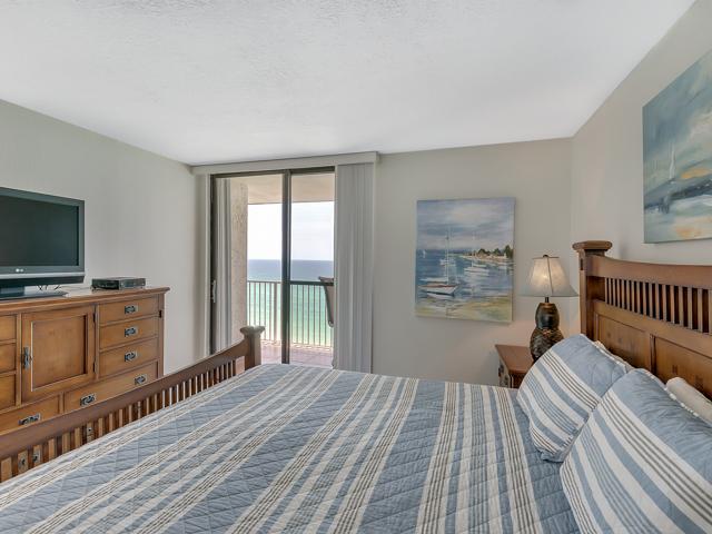 Beachcrest 1204 Condo rental in Beachcrest Condos ~ Seagrove Beach Condo Rentals by BeachGuide in Highway 30-A Florida - #19