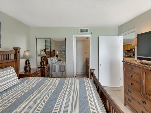 Beachcrest 1204 Condo rental in Beachcrest Condos ~ Seagrove Beach Condo Rentals by BeachGuide in Highway 30-A Florida - #21