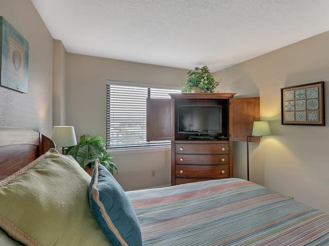 Beachcrest 1204 Condo rental in Beachcrest Condos ~ Seagrove Beach Condo Rentals by BeachGuide in Highway 30-A Florida - #24