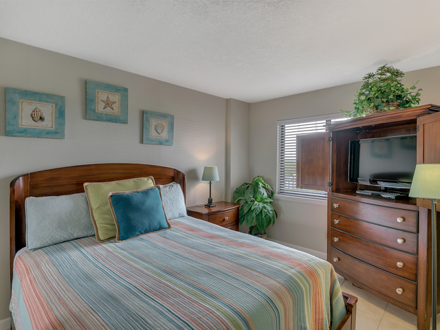 Beachcrest 1204 Condo rental in Beachcrest Condos ~ Seagrove Beach Condo Rentals by BeachGuide in Highway 30-A Florida - #25