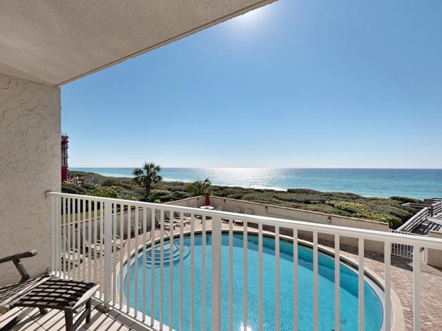 Beachcrest 202 Condo rental in Beachcrest Condos ~ Seagrove Beach Condo Rentals by BeachGuide in Highway 30-A Florida - #1