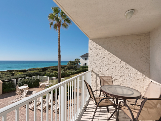 Beachcrest 202 Condo rental in Beachcrest Condos ~ Seagrove Beach Condo Rentals by BeachGuide in Highway 30-A Florida - #2