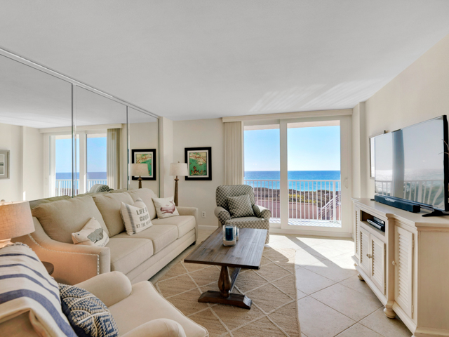 Beachcrest 202 Condo rental in Beachcrest Condos ~ Seagrove Beach Condo Rentals by BeachGuide in Highway 30-A Florida - #3