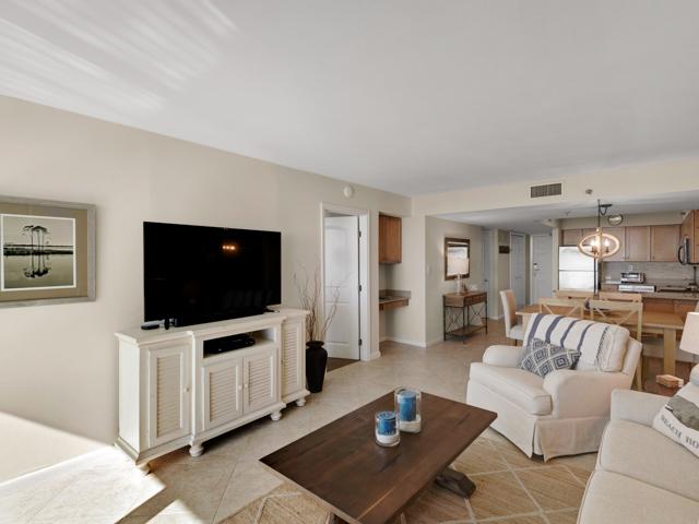 Beachcrest 202 Condo rental in Beachcrest Condos ~ Seagrove Beach Condo Rentals by BeachGuide in Highway 30-A Florida - #4