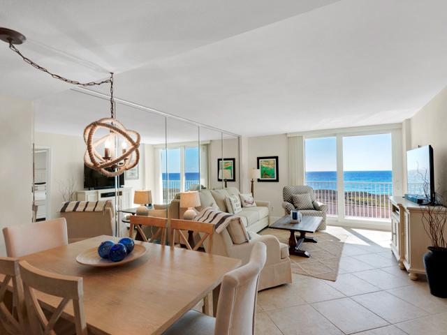 Beachcrest 202 Condo rental in Beachcrest Condos ~ Seagrove Beach Condo Rentals by BeachGuide in Highway 30-A Florida - #5