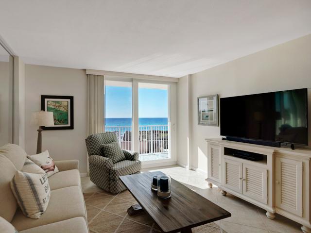 Beachcrest 202 Condo rental in Beachcrest Condos ~ Seagrove Beach Condo Rentals by BeachGuide in Highway 30-A Florida - #6