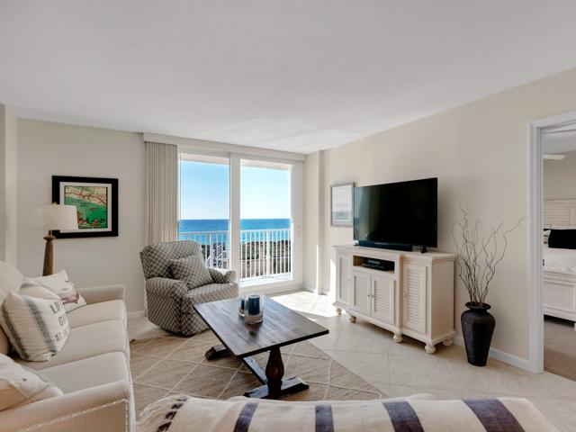 Beachcrest 202 Condo rental in Beachcrest Condos ~ Seagrove Beach Condo Rentals by BeachGuide in Highway 30-A Florida - #7