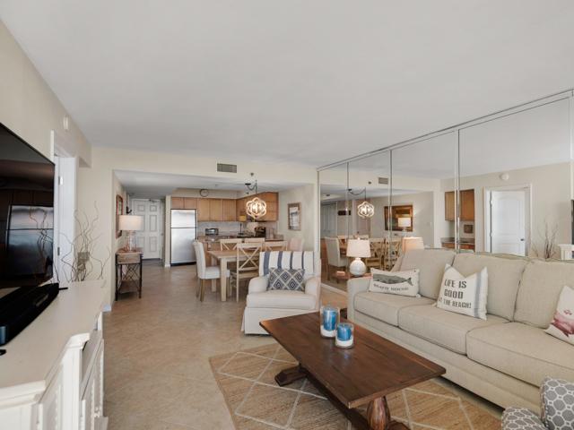 Beachcrest 202 Condo rental in Beachcrest Condos ~ Seagrove Beach Condo Rentals by BeachGuide in Highway 30-A Florida - #8