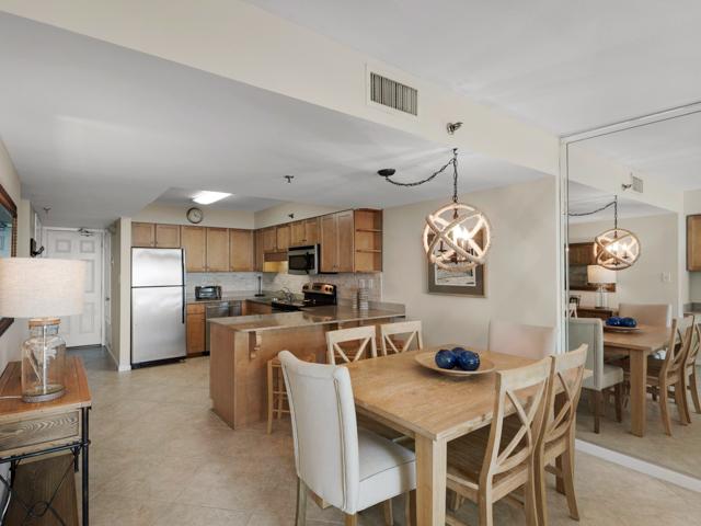 Beachcrest 202 Condo rental in Beachcrest Condos ~ Seagrove Beach Condo Rentals by BeachGuide in Highway 30-A Florida - #9
