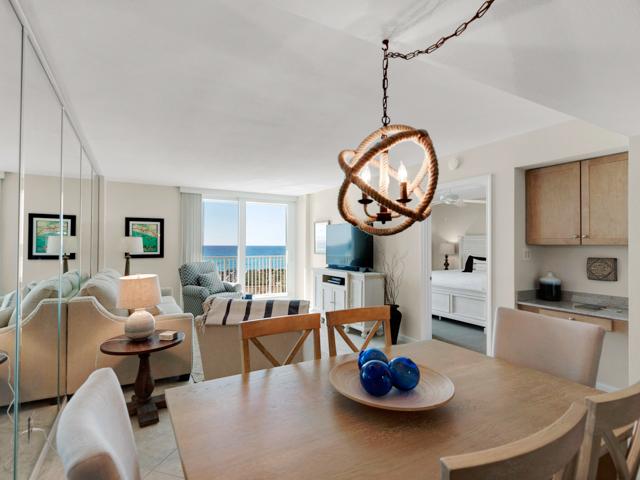 Beachcrest 202 Condo rental in Beachcrest Condos ~ Seagrove Beach Condo Rentals by BeachGuide in Highway 30-A Florida - #10