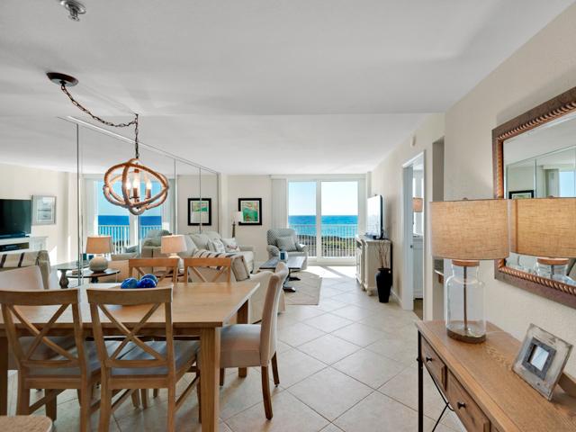 Beachcrest 202 Condo rental in Beachcrest Condos ~ Seagrove Beach Condo Rentals by BeachGuide in Highway 30-A Florida - #11