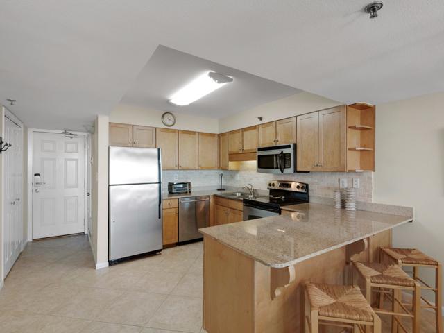 Beachcrest 202 Condo rental in Beachcrest Condos ~ Seagrove Beach Condo Rentals by BeachGuide in Highway 30-A Florida - #12