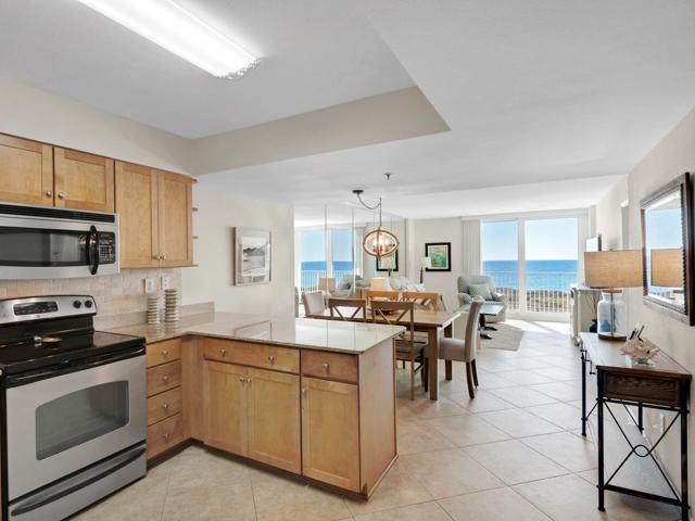 Beachcrest 202 Condo rental in Beachcrest Condos ~ Seagrove Beach Condo Rentals by BeachGuide in Highway 30-A Florida - #13