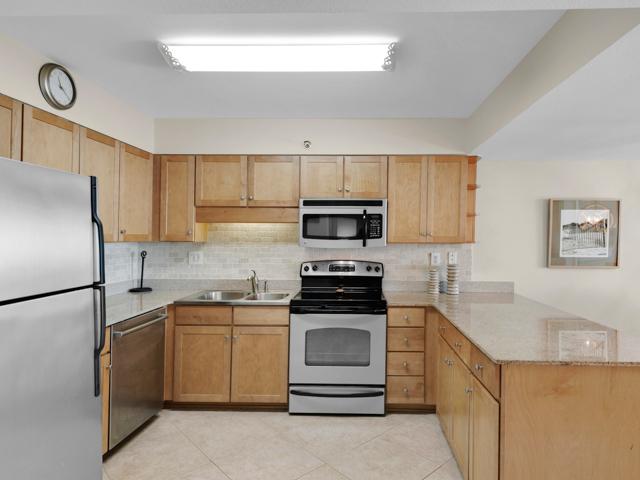 Beachcrest 202 Condo rental in Beachcrest Condos ~ Seagrove Beach Condo Rentals by BeachGuide in Highway 30-A Florida - #14