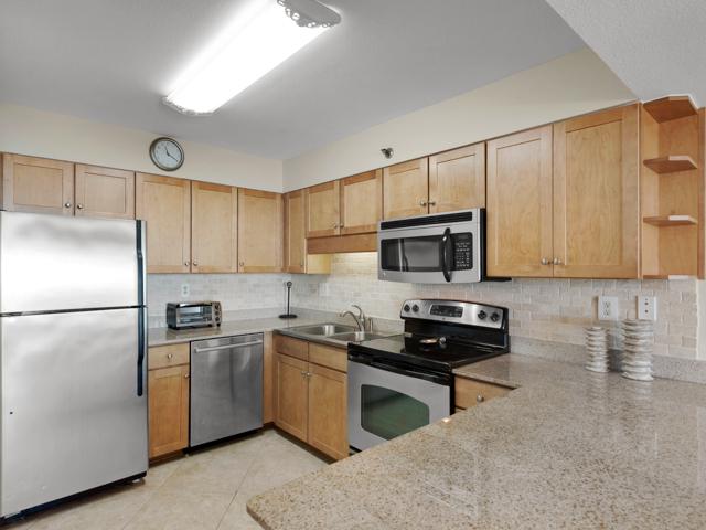 Beachcrest 202 Condo rental in Beachcrest Condos ~ Seagrove Beach Condo Rentals by BeachGuide in Highway 30-A Florida - #15