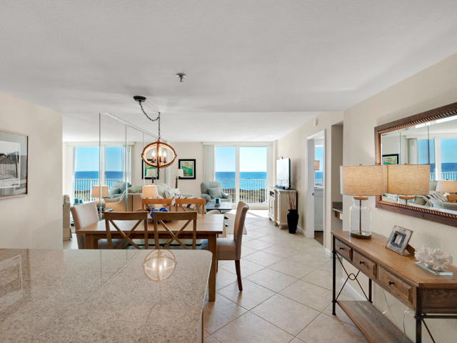 Beachcrest 202 Condo rental in Beachcrest Condos ~ Seagrove Beach Condo Rentals by BeachGuide in Highway 30-A Florida - #16