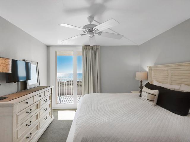 Beachcrest 202 Condo rental in Beachcrest Condos ~ Seagrove Beach Condo Rentals by BeachGuide in Highway 30-A Florida - #17