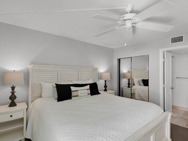 Beachcrest 202 Condo rental in Beachcrest Condos ~ Seagrove Beach Condo Rentals by BeachGuide in Highway 30-A Florida - #18