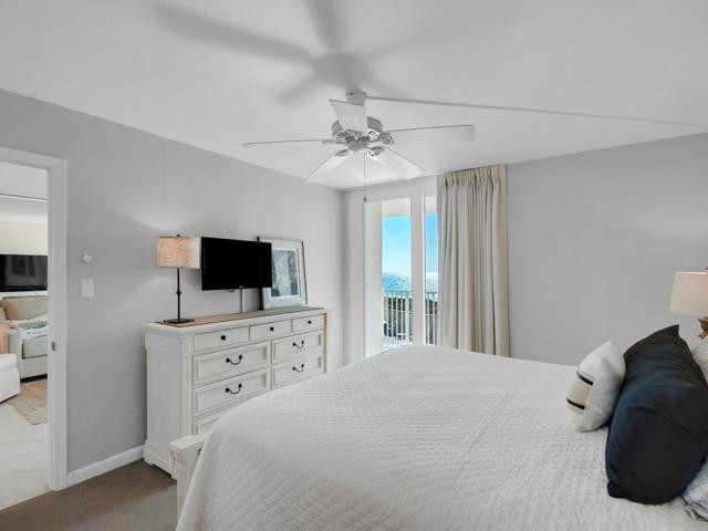 Beachcrest 202 Condo rental in Beachcrest Condos ~ Seagrove Beach Condo Rentals by BeachGuide in Highway 30-A Florida - #19