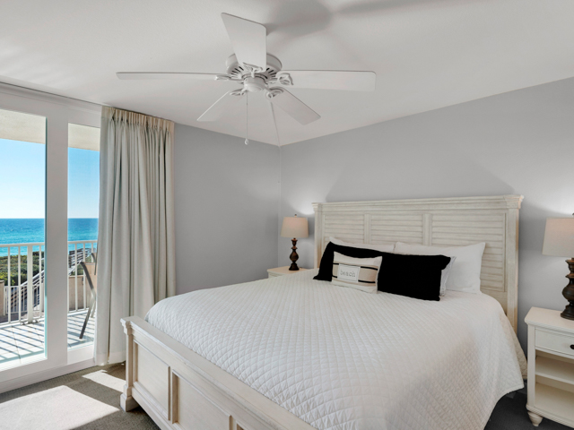 Beachcrest 202 Condo rental in Beachcrest Condos ~ Seagrove Beach Condo Rentals by BeachGuide in Highway 30-A Florida - #20