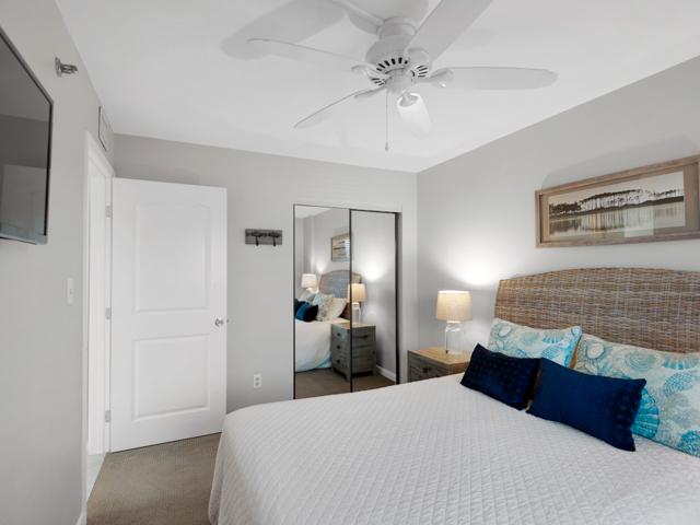 Beachcrest 202 Condo rental in Beachcrest Condos ~ Seagrove Beach Condo Rentals by BeachGuide in Highway 30-A Florida - #23