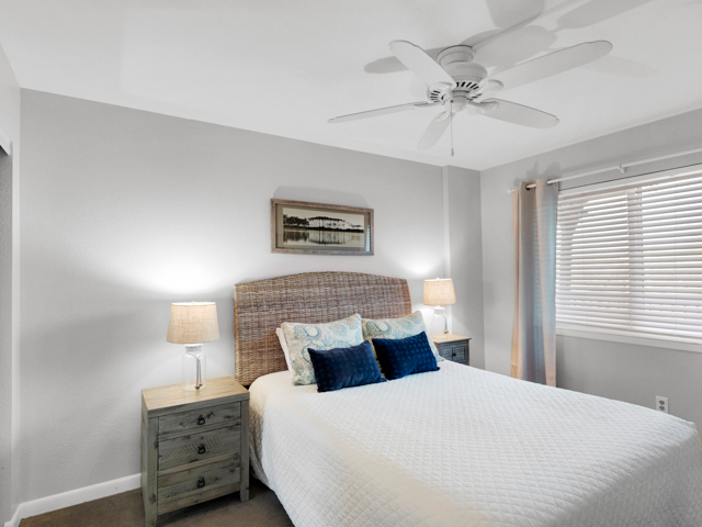 Beachcrest 202 Condo rental in Beachcrest Condos ~ Seagrove Beach Condo Rentals by BeachGuide in Highway 30-A Florida - #24