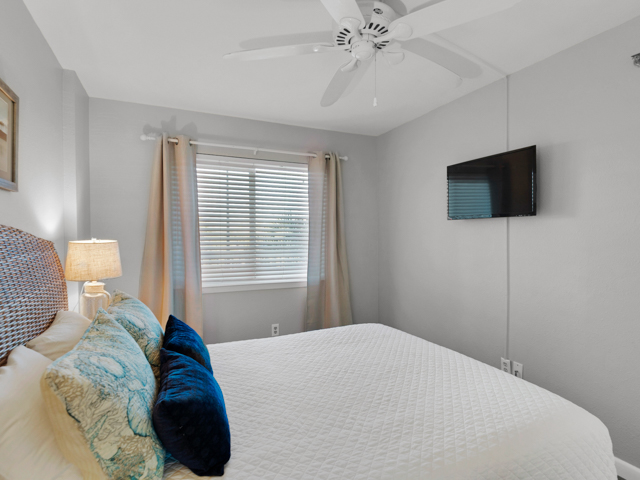 Beachcrest 202 Condo rental in Beachcrest Condos ~ Seagrove Beach Condo Rentals by BeachGuide in Highway 30-A Florida - #25