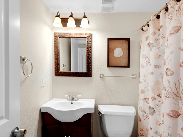 Beachcrest 202 Condo rental in Beachcrest Condos ~ Seagrove Beach Condo Rentals by BeachGuide in Highway 30-A Florida - #26