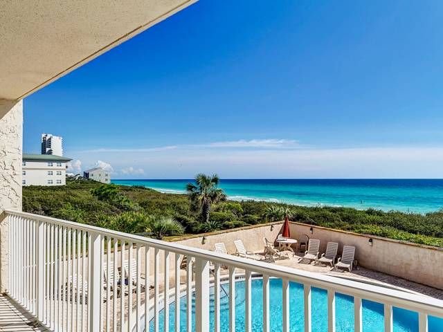Beachcrest 202 Condo rental in Beachcrest Condos ~ Seagrove Beach Condo Rentals by BeachGuide in Highway 30-A Florida - #28
