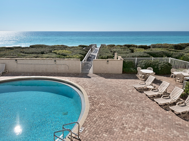 Beachcrest 202 Condo rental in Beachcrest Condos ~ Seagrove Beach Condo Rentals by BeachGuide in Highway 30-A Florida - #31