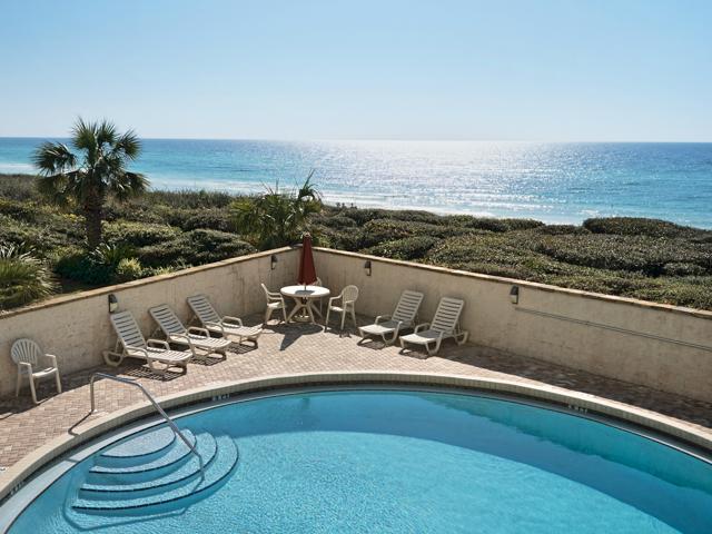 Beachcrest 202 Condo rental in Beachcrest Condos ~ Seagrove Beach Condo Rentals by BeachGuide in Highway 30-A Florida - #35