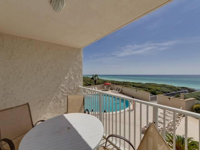 Beachcrest 203 Condo rental in Beachcrest Condos ~ Seagrove Beach Condo Rentals by BeachGuide in Highway 30-A Florida - #1